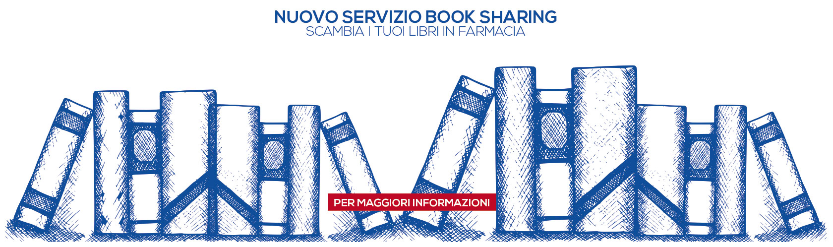 fb_book_sharing_big