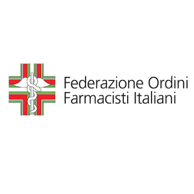 logo_fed_farm
