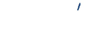 logo_marz_1_bianco
