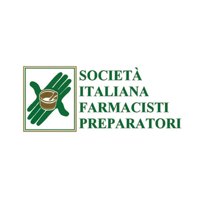 logo_soc_it