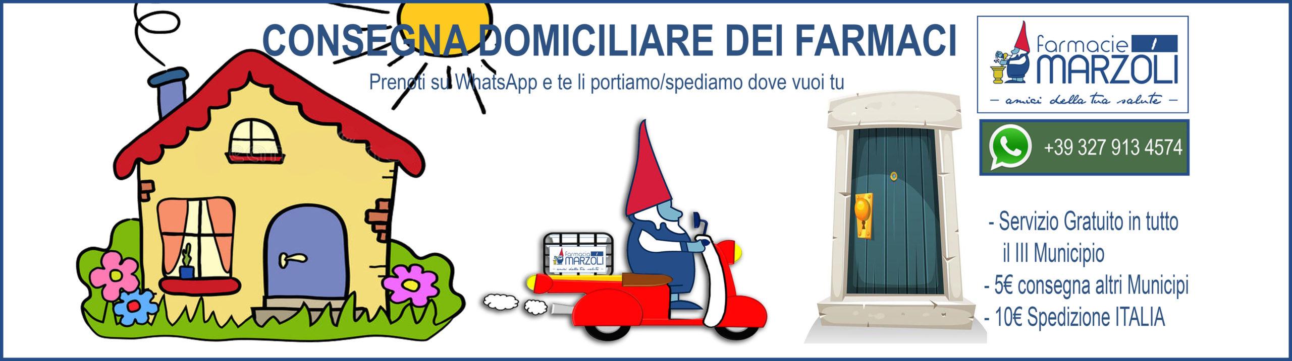 CONSEGNA_DOMICILIO_SITO